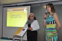 Olomouc conference 2011 013