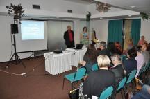 Olomouc conference 2011 016