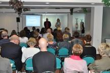 Olomouc conference 2011 017