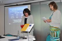 Olomouc conference 2011 021