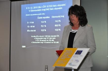 Olomouc conference 2011 022