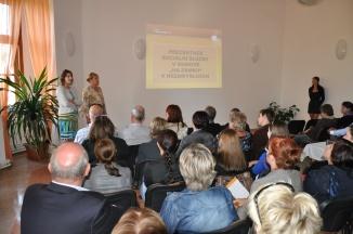 Olomouc conference 2011 024
