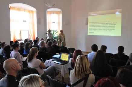 Olomouc conference 2011 025