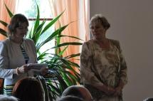 Olomouc conference 2011 026