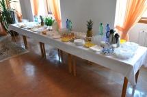 Olomouc conference 2011 027