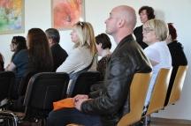 Olomouc conference 2011 029