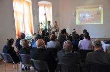 Olomouc conference 2011 030