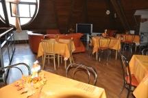 Olomouc conference 2011 040
