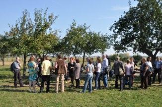 Olomouc conference 2011 067