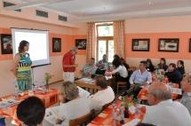 Olomouc conference 2011 078