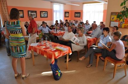 Olomouc conference 2011 079