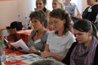 Olomouc conference 2011 081