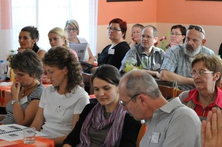 Olomouc conference 2011 082
