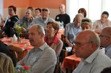 Olomouc conference 2011 085
