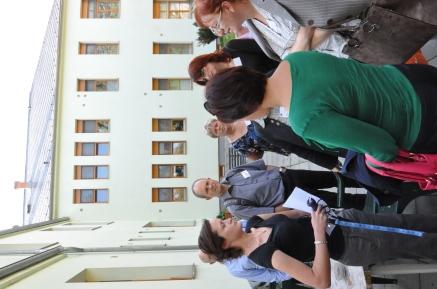Olomouc conference 2011 092