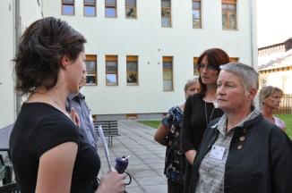 Olomouc conference 2011 093