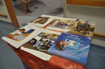 Olomouc conference 2011 106