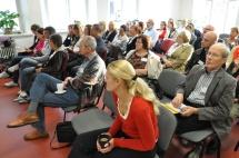 Olomouc conference 2011 145