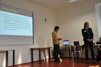 Olomouc conference 2011 147