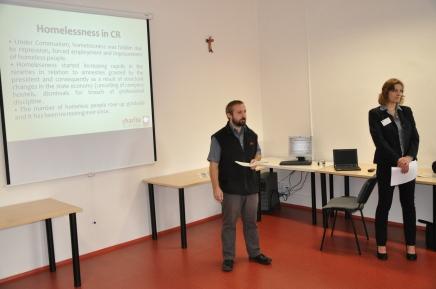 Olomouc conference 2011 151