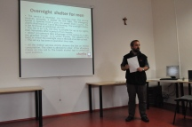 Olomouc conference 2011 154