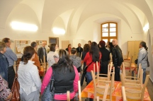 Olomouc conference 2011 156