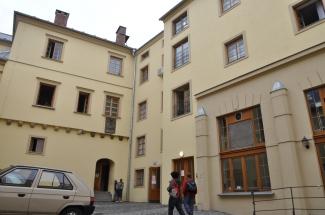 Olomouc conference 2011 159