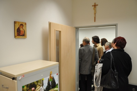 Olomouc conference 2011 162