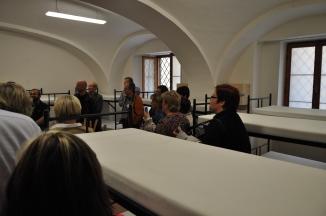 Olomouc conference 2011 170