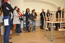 Olomouc conference 2011 171