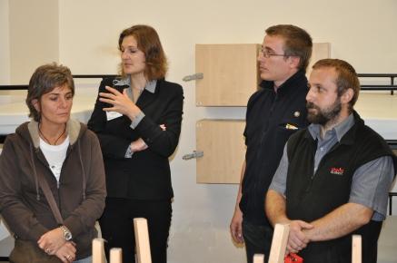 Olomouc conference 2011 173