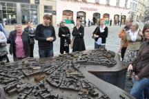 Olomouc conference 2011 176
