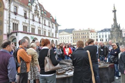 Olomouc conference 2011 177