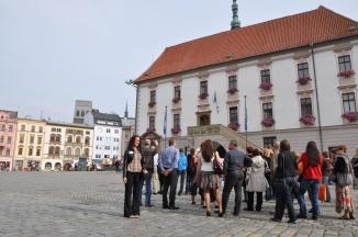 Olomouc conference 2011 180