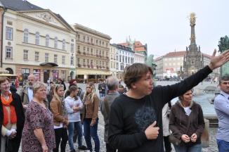 Olomouc conference 2011 181