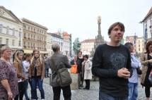 Olomouc conference 2011 182