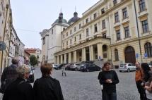 Olomouc conference 2011 183