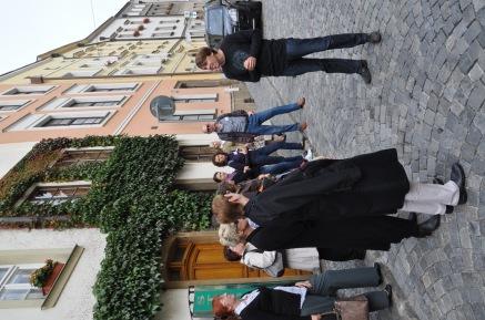 Olomouc conference 2011 184