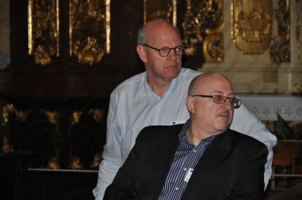 Olomouc conference 2011 188