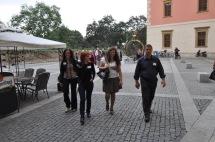 Olomouc conference 2011 190