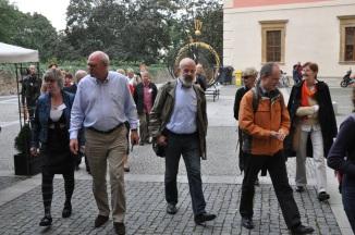 Olomouc conference 2011 192