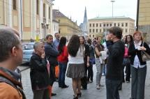 Olomouc conference 2011 193