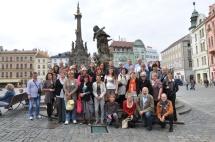 Olomouc conference 2011 194