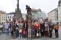 Olomouc conference 2011 196