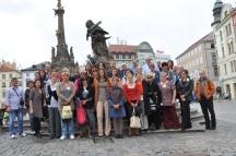 Olomouc conference 2011 197