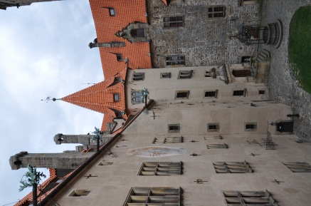Olomouc conference 2011 207