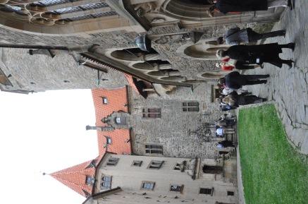Olomouc conference 2011 210