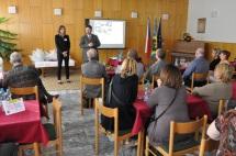 Olomouc conference 2011 212