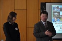 Olomouc conference 2011 213