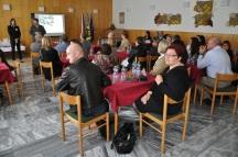 Olomouc conference 2011 214